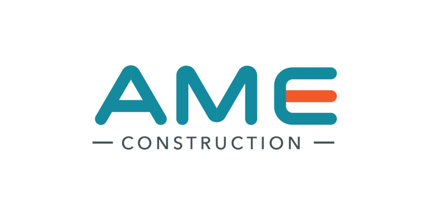 Picture of AME Construction
