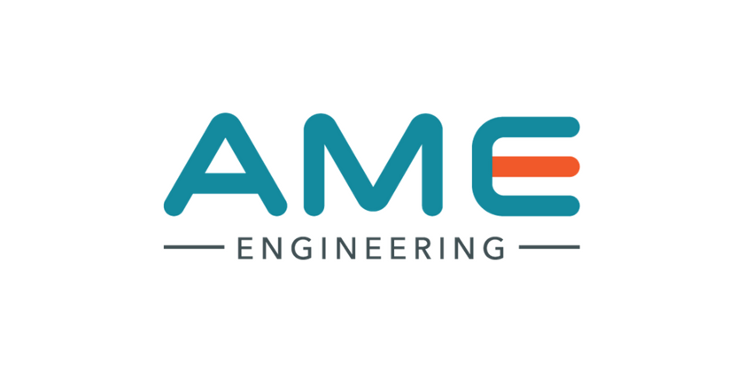 Picture of AME Engineering